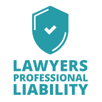 ALPS Lawyers Professional Liability